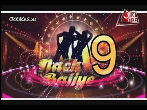 REVEALED! Contestant List Of Nach Baliye Season 9!