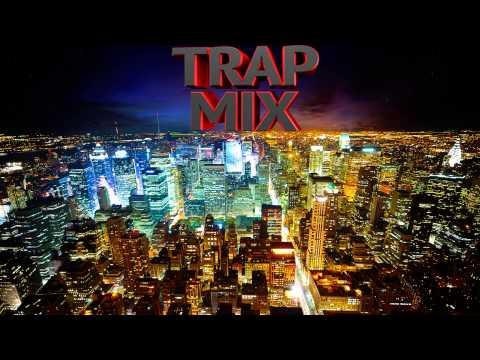 Top 10 Trap Music Remixes | Best of Trap music 2013 | 100% Best – Trap Music Mix