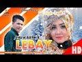 foto AYU KARTIKA - LEBAY ( Album House Mix Sep Lagak-Lagak 3 ) HD Video Quality 2018 Borwap