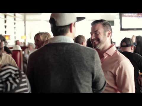 Top Chef Canada Episode 10 recap with Chef Matt Stowe