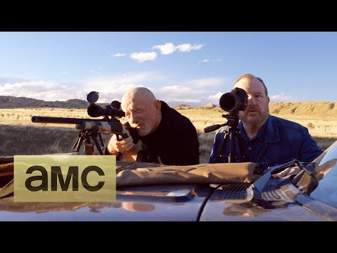 Better Call Saul 2.10 Clip