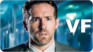 Nonton Hitman   Bodyguard Bande Annonce Vf  Nouvelle    2017  Film Subtitle Indonesia Streaming Movie Download