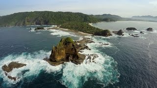 Jember Indonesia  city images : NATURALLY JEMBER - Lovely Destination