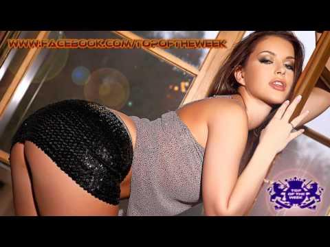 Jack Holiday - Back In Miami feat. Jasmin Paan & Big Reggie (Club Mix)