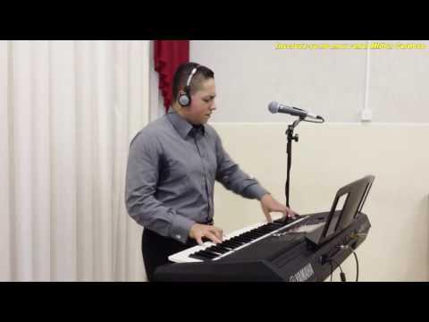 Cardoso - Na voz de Milton Cardoso, Se gostou, não esqueça de clicar em