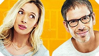 Baby phone - Bande annonce