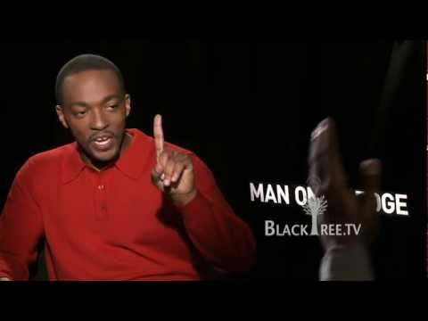 Man on a Ledge stream - www.blacktree.tv A BlackTree Media Production Thank you for watching! Blacktree is at all the hottest events on the planet (award shows, movie premieres and ...