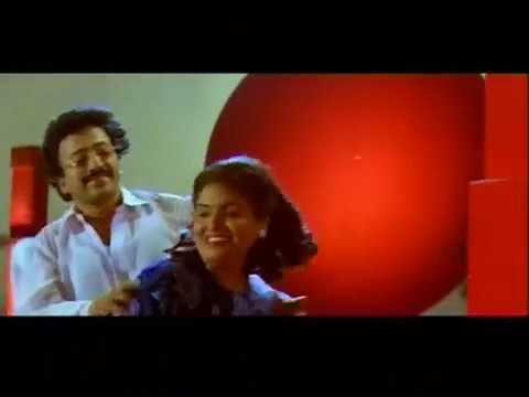 Video Megam Mazhayayi malayalam song - Premagni download in MP3, 3GP, MP4, WEBM, AVI, FLV January 2017