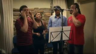 Video Samba Livre - Deixa eu te Fazer Feliz (Faixa do DVD) MP3, 3GP, MP4, WEBM, AVI, FLV Oktober 2018