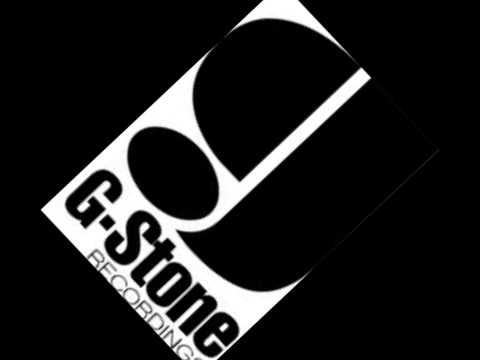 Gstone Recordings....(dont let go).wmv