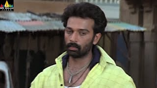 Watch Kaasi Movie Scenes, Starring JD Chakravarthy, Keerthi Chawla, Uttej, Venu Madhav, Brahmanandam & The Movie Directed By Lakshmi Srinivas.☛ Subscribe to YouTube Channel: http://goo.gl/tEjah☛ Like us on Facebook: https://www.facebook.com/sribalajivideo☛ Circle us on G+: https://plus.google.com/+SriBalajiMovies☛ Like us on Twitter: https://twitter.com/sribalajivideos☛ Visit Our Website: http://www.sribalajivideo.comFor more Entertainment Channels☛  Telugu Full Movies: http://tinyurl.com/pfymqun☛ Telugu Comedy Scenes: http://goo.gl/RPk9x☛  Telugu Video Songs: http://goo.gl/ReGCU☛  Telugu Action Scenes: http://goo.gl/xG9wD☛  Telugu Latest Promos: http://goo.gl/BMSQsWelcome to the Sri Balaji Video YouTube channel, The destination for premium Telugu entertainment videos on YouTube. Sri Balaji Video is a Leading Digital Telugu Entertainment Channel, This is your one stop shop for discovering and watching thousands of Indian Languages Movies, etc.•▬▬▬••▬▬▬••▬▬▬•▬▬▬•▬▬▬••▬▬▬••▬▬▬••▬▬▬•