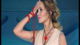 2day Galyna Bezruk Ukraine nw2016