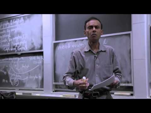 22. Cryptography: Encryption