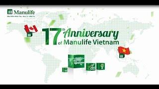 Các thành viên Manulifer nghĩ gì về công ty? Hãy cùng lắng nghe những thành viên gắn bó lâu năm lẫn những