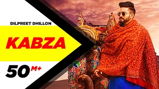 Video Dilpreet Dhillon | Kabza (Official Video) | Ft Gurlej Akhtar | Desi Crew | Latest Punjabi Songs 2020 download in MP3, 3GP, MP4, WEBM, AVI, FLV January 2017