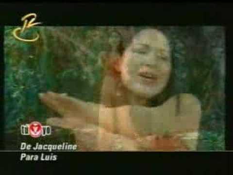 Video Hasta el fin del mundo -jennifer peña download in MP3, 3GP, MP4, WEBM, AVI, FLV January 2017