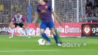 Video Ray Hudson commentary on Messi MP3, 3GP, MP4, WEBM, AVI, FLV April 2019