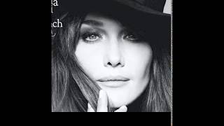 Carla Bruni - Stand by Your Man