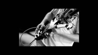 Online casovi , skola gitare 063/8530-346https://www.facebook.com/bojketic