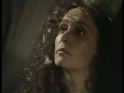 Wuthering Heights (1978) Part 1