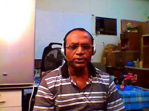 Video Kya Hua Tera Wada Hindi Karaoke Song Sing by Domingo Gomes download in MP3, 3GP, MP4, WEBM, AVI, FLV January 2017