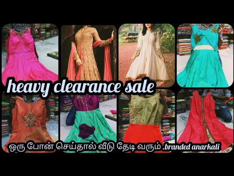 Adaa |stunning branded designer anarkali | heavy clearance sale |home delivery