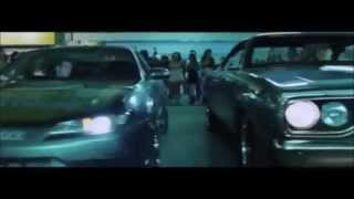 Nonton The Fast and The Furious Trailer Film Subtitle Indonesia Streaming Movie Download
