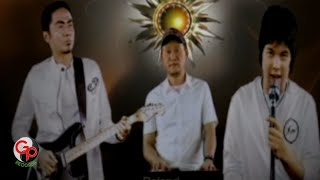 ADA BAND -  Akal Sehat [Official Music Video]