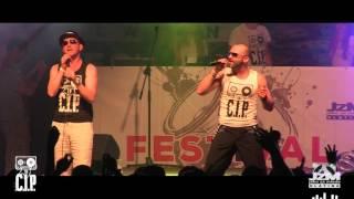 Video The C.I.P. - VIVA LA MYSLIVEC