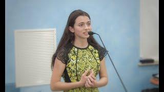 Laura Bretan – Colaj de cantari