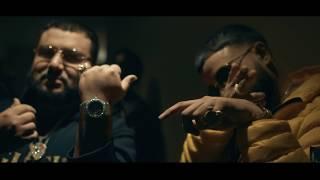 Video 88GLAM - Bali feat. Nav (Official Video) MP3, 3GP, MP4, WEBM, AVI, FLV Oktober 2018
