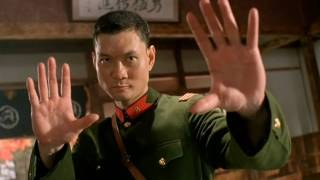 Click here for Jet LI VS Japanese soliders/masters http://www.youtube.com/watch?v=8l5SR0C1150 The next day, Chen and Huo ...