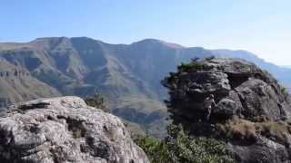 Drakensberg South Africa  city photos : MUST DO in South Africa: Hiking the Drakensberg Mountains!