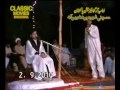 Hafiz e Quran Shia Muhammad Taqi Khan Video Part 8-13