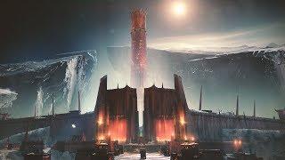 Destiny 2 — Расширение «Обитель теней» и бесплатная версия «Новый свет» уже доступны