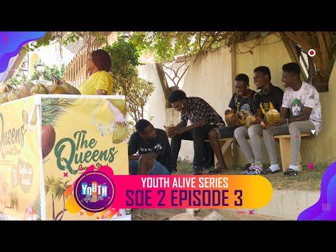 YouthAlive Series - Season 2_Episode 3