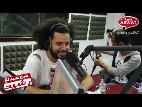 مالكم مع شعر عبد الفتاح الجريني ؟
