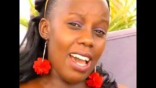 Video OKWIKYIRIZA by ABENITWE SARAH (BEST RUNYANKOLE GOSPEL SONG, 2016) MP3, 3GP, MP4, WEBM, AVI, FLV Juli 2019