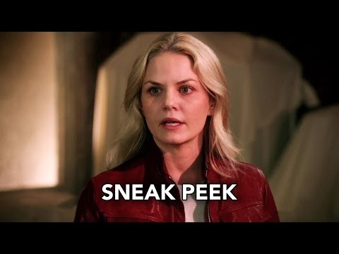 Once Upon a Time 5.14 (Clip 2)