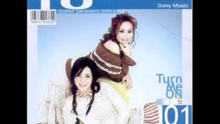 Video (FULL ALBUM) Ratu - Bersama (2003) MP3, 3GP, MP4, WEBM, AVI, FLV Maret 2018