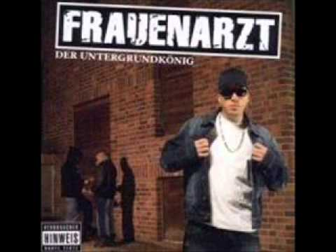 Search results for frauenarzt