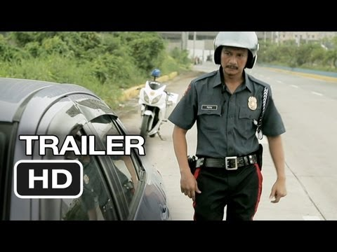 Graceland Official Trailer #1 (2013) – Ron Morales Movie HD