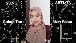 Video Lagu Lagu Hits Tik Tok Part 4 | Best Song Tik Tok 2018 | Tik Tok Indonesia | MP3, 3GP, MP4, WEBM, AVI, FLV Mei 2018