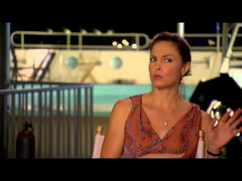 Dolphin Tale 2 (Clip 'When That Truck Arrives')