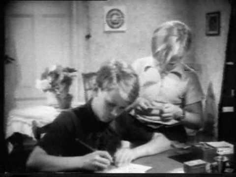 Meisterdetektiv Blomquist (Teil 5 von 8) (видео)