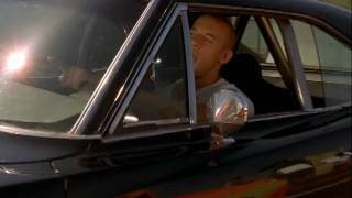Nonton Fast and Furious Drag Racing HD Film Subtitle Indonesia Streaming Movie Download