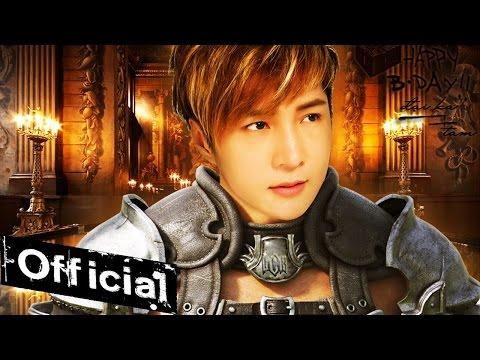 Live Show Lâm Chấn Khang Full (Happy Birthday Đại Gia Tửng) - Thời lượng: 2:22:24.