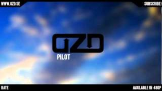 Download Lagu Ozo - Pilot Mp3