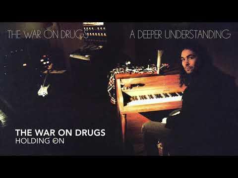 The War on Drugs - A Deeper Understanding (Full Album)