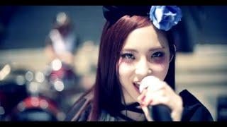 Download Lagu BAND-MAID / REAL EXISTENCE Mp3